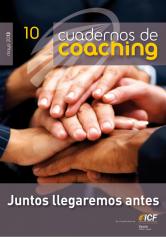 10-cuadernos-de-coaching-juntos-llegaremos-antes.png