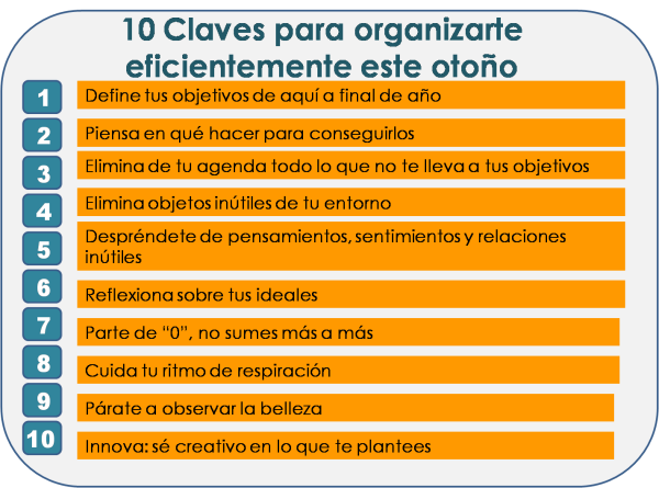 10 claves otoño.png